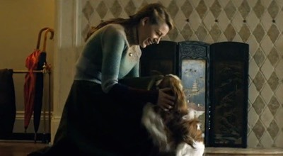 The-Age-Of-Adaline-HUNTER